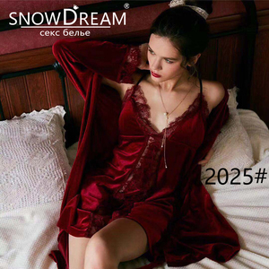 Snow Dream комплект